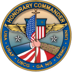 , Cobb County Honorary Commanders Alumni Association