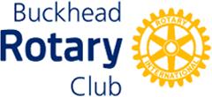buckhead-rotary-club