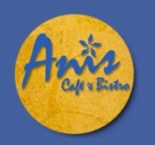 Anis Cafe