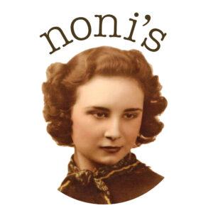 Noni's