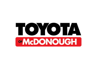 Toyota of McDonough Adoption and Fundraising Event!