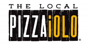 Local Pizzaiolo