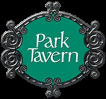 Park Tavern logo