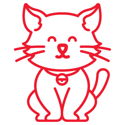 AHS KittenIcons CommonHealthProblems