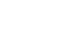 petsmart charity logo